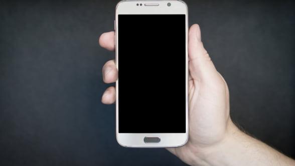 Vodafone si Orange au fost amendate pentru nerespectarea Regulamentului european de roaming