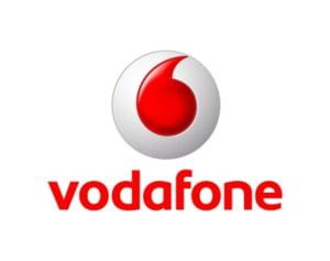 Vodafone suparata pe ANC din cauza tarifelor de interconectare