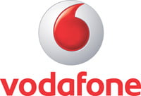 Vodafone va imparti reteaua cu rivalii pentru a taia costurile