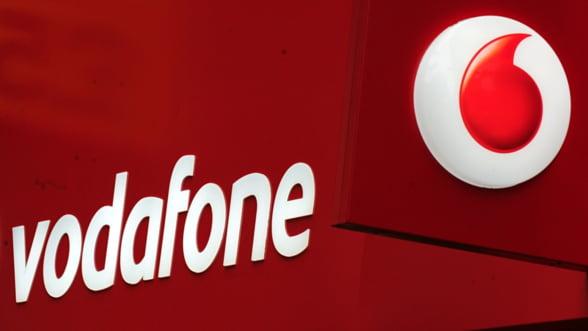 Vodafone va imparti reteaua de fibra optica cu Portugal Telecom