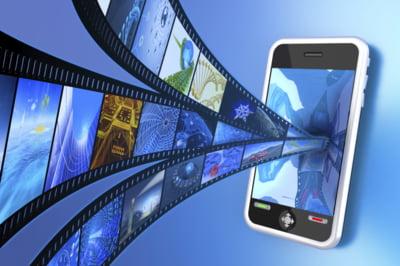 Orange pune presiune pe Vodafone si Cosmote pe segmentul video