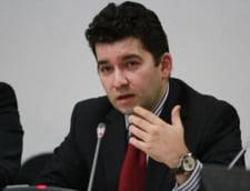 Voinea: Am propus sindicatelor din sanatate o bugetare pe baza de performanta