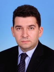 Voinea (BNR) vorbeste despre pericolele ascunse ale cresterii economice peste potential: Aceeasi situatie a adus Romania in recesiune in 2009