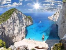 Vola.ro: Vacantele in Europa se ieftinesc cu pana la 50% din luna septembrie