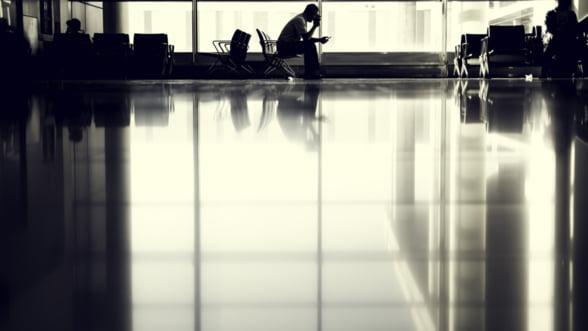 Vola.ro si-a ajutat clientii sa recupereze peste 50.000 de euro de la companiile aeriene