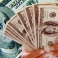 Volatilitatea cursului valutar dauneaza echilibrului economiei mondiale