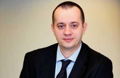 Volksbank sfatuieste antreprenorii sa gaseasca si alte piete de desfacere pentru afacerile lor