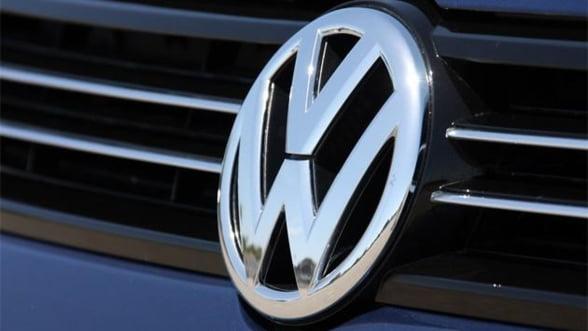 Volkswagen: Cel mai mare producator de masini din lume?