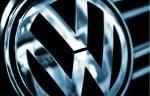 Volkswagen, mai valoros decat Toyota