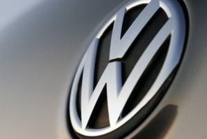 Volkswagen, tot mai aproape de modelul de 6.000 de euro, cu care ameninta Dacia