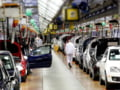Volkswagen: Profit de 15,8 miliarde euro in 2011, dublu fata de 2010