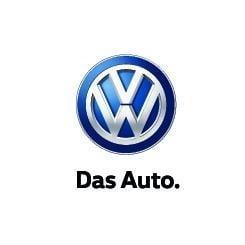 Volkswagen a recunoscut ca a manipulat nivelul emisiilor si in Europa