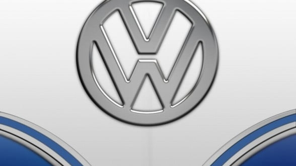 Volkswagen a redus decalajul fata de Toyota la vanzari