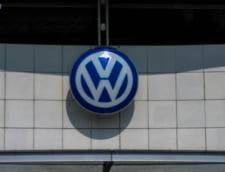 Volkswagen amana iar constructia noii fabrici in Turcia. Cand va lua o decizie