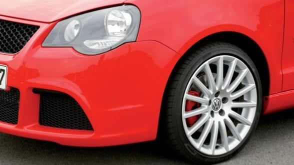Volkswagen aplica o noua strategie pentru fidelizarea clientilor