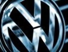 Volkswagen ar putea infiinta 50.000 de locuri de munca