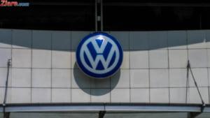Volkswagen ne taie avantul: Nu are de gand sa isi faca fabrica in alta parte decat Turcia