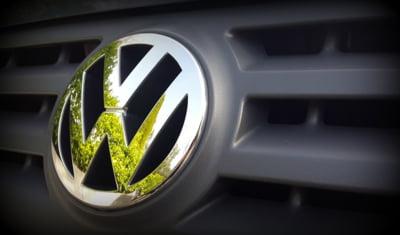 Volkswagen ofera subventii in Germania proprietarilor de masini diesel