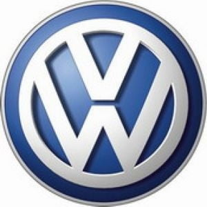 Volkswagen opreste productia de Craciun
