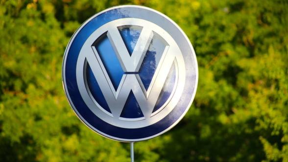 Volkswagen prefera sa-si construiasca masinile in Turcia decat sa deschida o fabrica in Romania