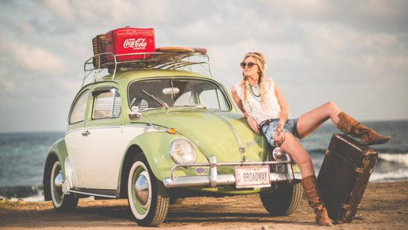 Volkswagen renunta din 2019 la fabricarea unui celebru model