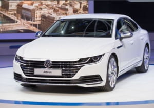 Volkswagen schimba foaia dupa scandalul Dieselgate: Germanii vor dezvalui consumul real al masinilor