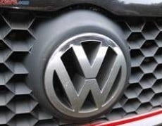 Volkswagen schimba strategia: ce masini va produce constructorul german