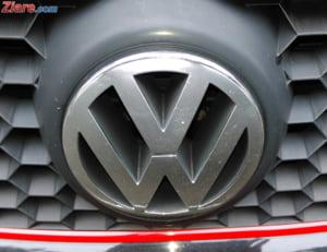 Volkswagen si Enercon vor sa investeasca in Romania - anunta Ministerul Mediului de Afaceri