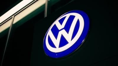 Volkswagen va deschide o fabrică în Europa de Est. Ce țări sunt pe lista scurtă a producătorului auto