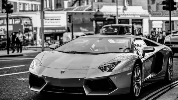 Volkswagen vinde Lamborghini? Reactia producatorului