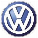 """Volkwagen: """"2008 a fost un an bun"""""""