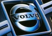 "Volvo: ""Ne asteaptam ca operatiunile sa inregistreze un declin semnificativ"""