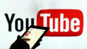 Vom ajunge sa platim pentru YouTube? Vezi ce plan are compania