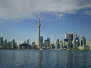 Vom calatori curand in Canada fara vize? Guvernul anunta cand vor fi reluate discutiile