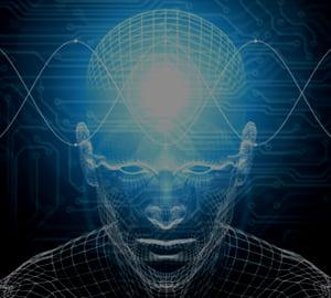 Vom controla PC-ul cu puterea mintii? Vezi ce inventii tech ne asteapta