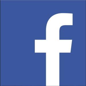 Vom putea alege cata violenta si nuditate dorim sa vedem pe Facebook