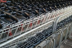 Vom putea compara preturile din supermarketuri. Azi se lanseaza Monitorul preturilor
