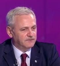 Vor fi schimbari in Guvern: Dragnea anunta ca Daniel Constantin nu mai poate ramane in Executiv
