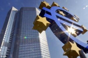 Vor pleca bancile occidentale din Europa de sud-est?