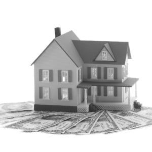 """Vor scadea bancherii dobanzile de buna voie pentru """"Prima casa""""?"""