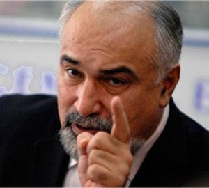 Vosganian: Pragul de detinere la SIF-uri ar trebui eliminat