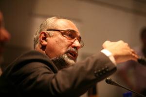 Vosganian: Titluri de stat de 8 miliarde lei, listate pe 4 august la Bursa