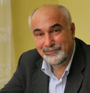 Vosganian: criza se va inrautati in 2012