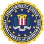 Vot covarsitor in Senatul american pentru noul sef al FBI