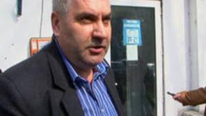 Vot pentru arestarea preventiva a lui Gheorghe Coman. Deputatii vin din vacanta