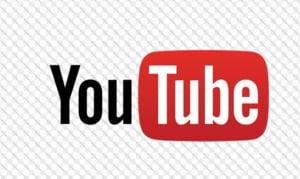 Vrei YouTube fara reclama? Iata cat te costa