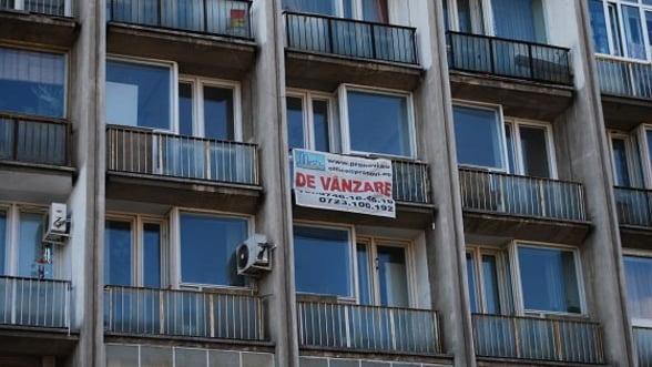 Vrei casa noua? Iata cele mai bune oferte din Cluj