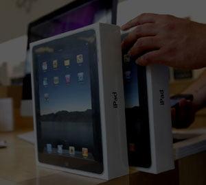 Vrei iPad? Iata cateva motive sa-ti iei gandul