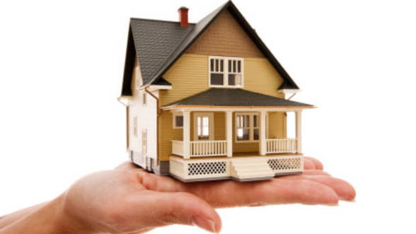 Vrei sa accesezi credit Prima Casa? Vezi cu ce oferte vin bancile in 2014
