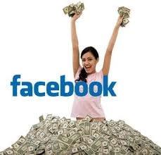 Vrei sa cumperi actiuni Facebook? Afla ce trebuie sa faci